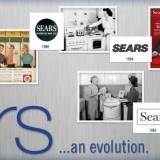 Sears Cover