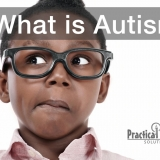 What is Autism? - Free