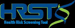 Health Risk Screening