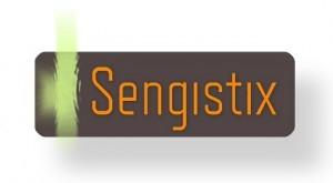 Sengistix