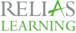 Relias Learning