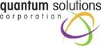 Quantum Solutions Corporation