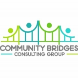 Community Bridges Consulting Group