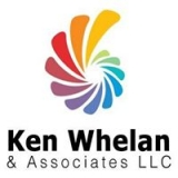 Ken Whelan and Associates, LLC.
