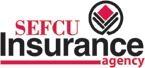 SEFCU Insurance Agency