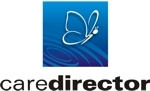 Care Director