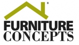 Furniture Concepts