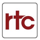 RTC on Community Living