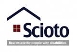 Scioto Properties