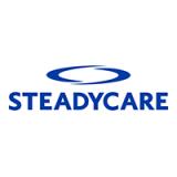 SteadyCare, LLC.