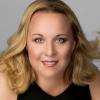 Karen Gaston, Ed.D